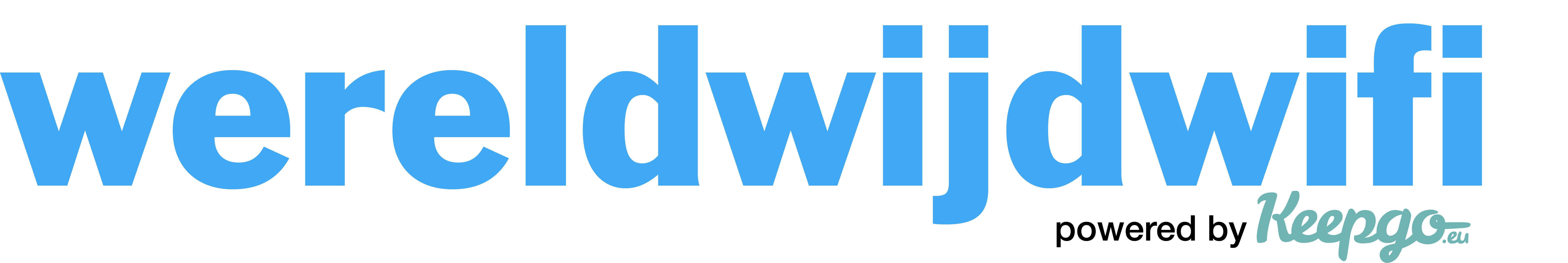 Wereldwijdwifi